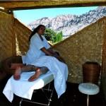 alojamiento_0001_codpavalley-masaje