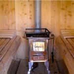 alojamiento_0005_codpavalley-interior-sauna