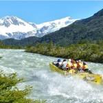 _0003_patagoniajet-jet-rio