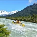 _0004_patagoniajet-jet-rapidos