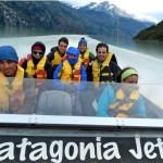 _0008_patagoniajet-jet