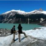 _0011_patagoniajet-glaciar-mirando