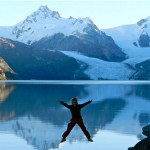 _0019_patagoniajet-salto