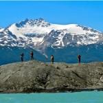_0021_patagoniajet-pax