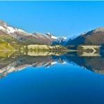 _0023_patagoniajet-leones-espejo