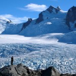_0025_Pax frente glaciar Putagonia