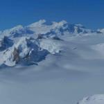 campo de hielo y San valentin 700x525