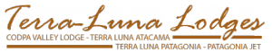 Terra Luna Lodges