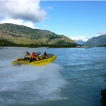 _0002_patagoniajet-jet-rio2