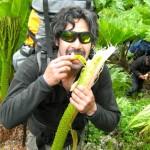 _0003_Trekking en nalcas