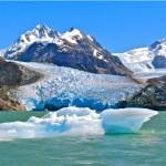 _0009_patagoniajet-iceberg2