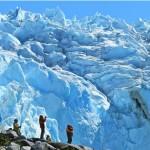 _0010_patagoniajet-iceberg