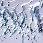 _0012_patagoniajet-glaciar