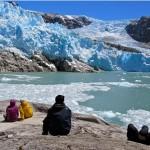 _0014_patagoniajet-contemplado