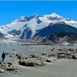_0015_patagoniajet-amanda