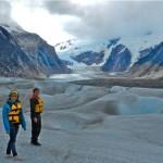 _0017_patagoniajet_glaciar-soler