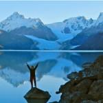 _0024_patagoniajet-leones