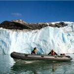 _0025_patagoniajet-lancha
