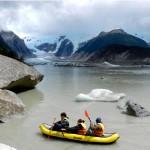 _0026_patagoniajet-kayak-glaciar