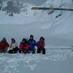 Circo glaciar Escondido 2 1200x675