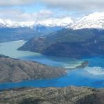 lago plomo y bertrand 700x525