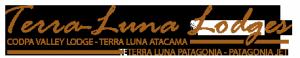 Terra Luna Lodges